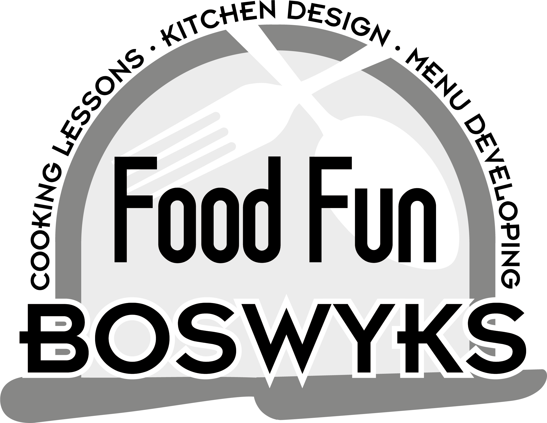 Boswyks Food Fun